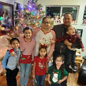 Carlylefamily