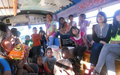 bus-134